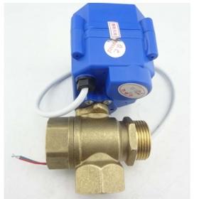 misol 3 way motorized ball valve dn20 reduce port electric ball misol 3 way motorized ball valve dn20 reduce port electric ball valve motorized valve mv 3 20 t 12v r01 1 17 59